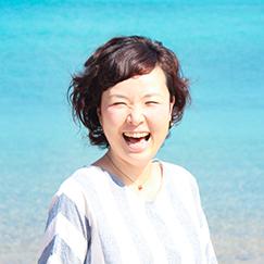 山田 久美子