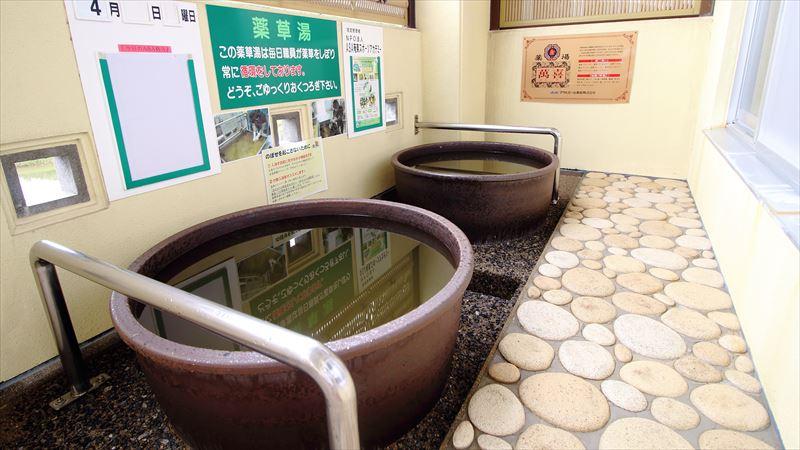 薬草風呂横_8826_R