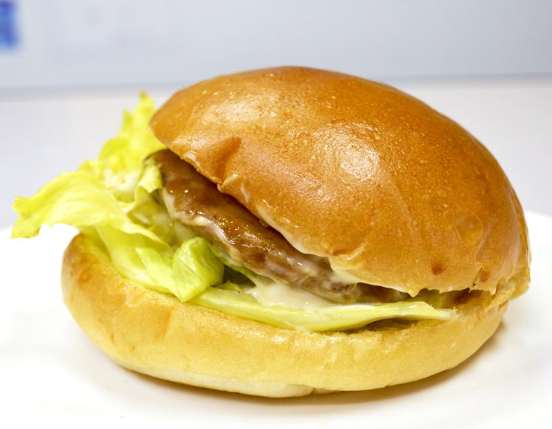 burger_gyo_2