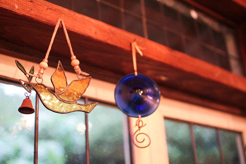 IMG_6946のコピー奄美 熊崎さんのステンドグラス