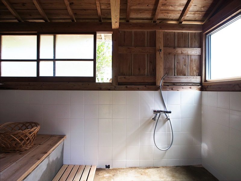 浴ドコロ_リリーの家
