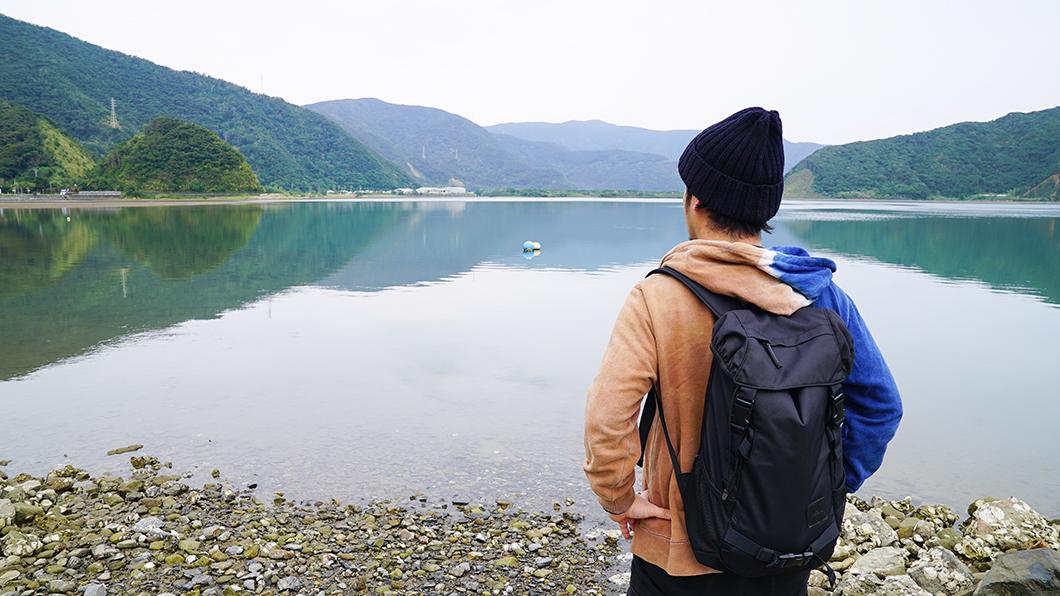 奄美大島の住用内海