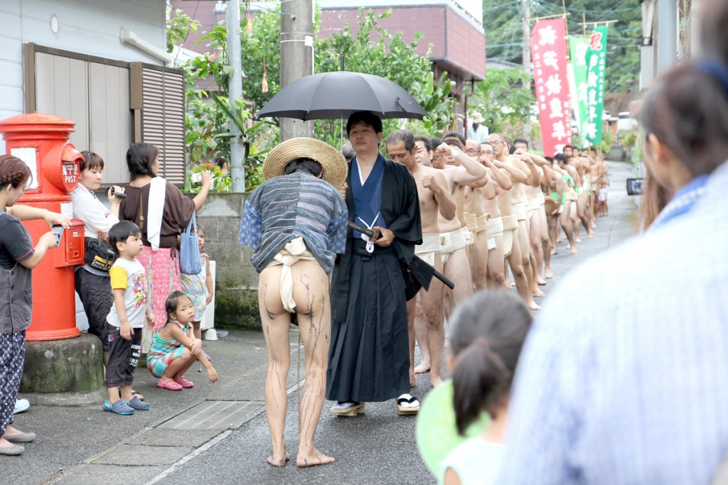 hounensai-3-1024x683