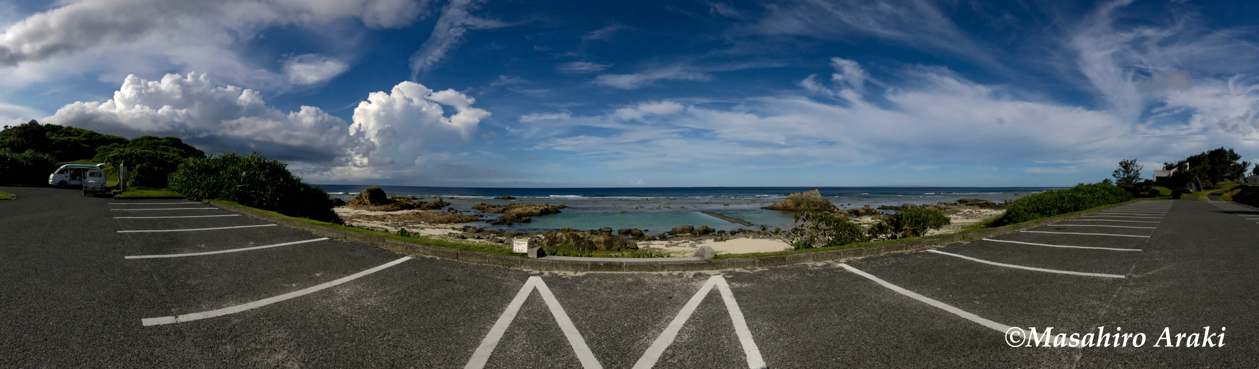 あやまる岬観光公園タイドプール前からの風景写真001_08 のコピー