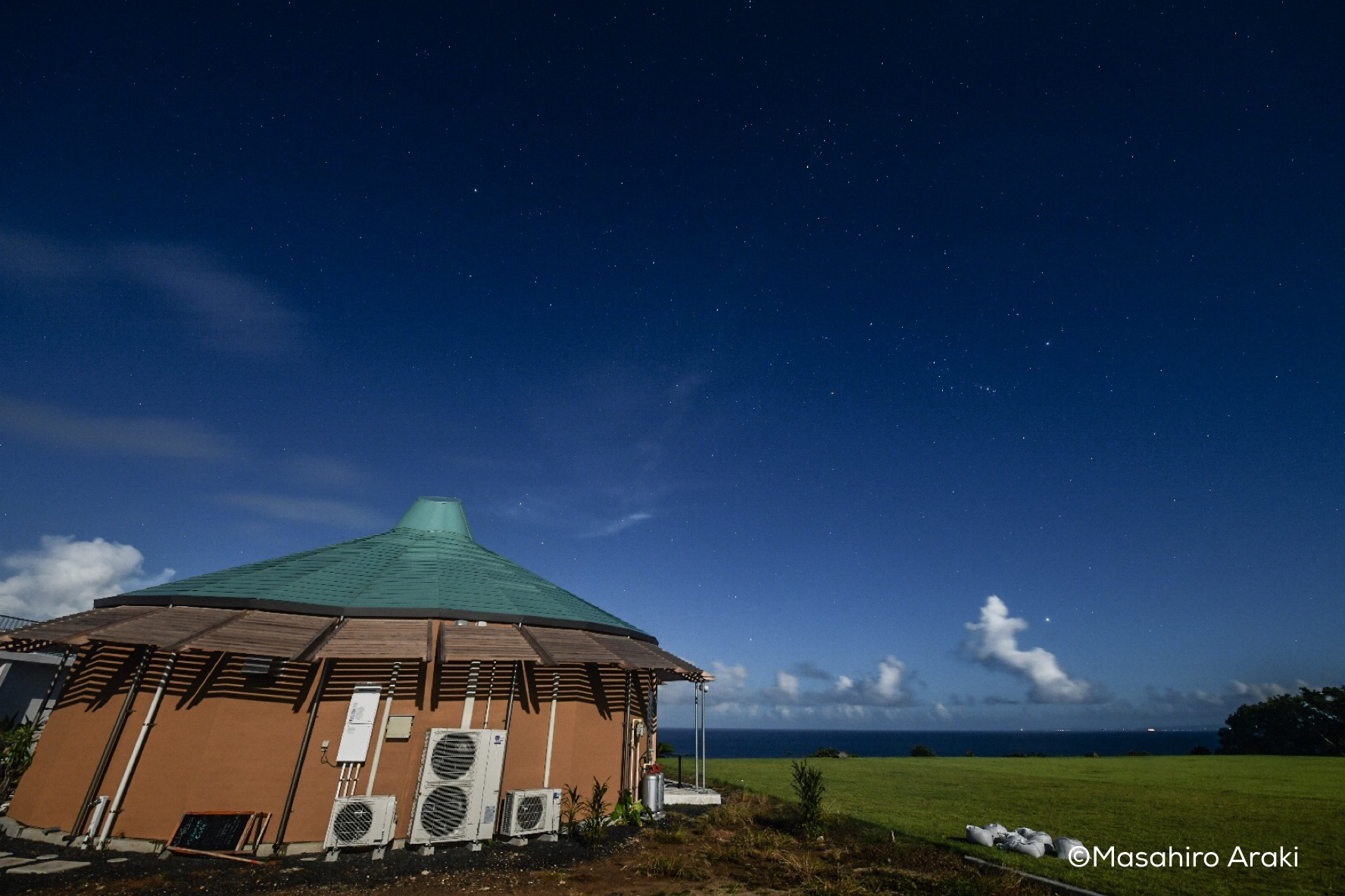 あやまる岬観光案内所の朝方の空の写真001_03 のコピー