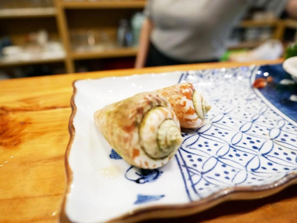 奄美屋仁川小料理屋たんぽぽのトビンニャ
