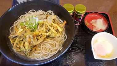 奄美でベジタリアン料理が食べられるレストラン8選
